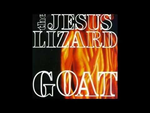 The Jesus Lizard = Then Comes Dudley off of the Goat LP One of my favorite Jesus Lizard songs, this whole LP is a must have probably in my top 5 all time favorite albums