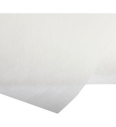 Alkaen 3,90 EUR | Liukuestehuopa pitää matot paikoillaan ja on helposti muoltoitavissa saksilla. Liukuesteverkko sopii kaikille lattiatyypeille ja kestää myös lattialämmityksen.<BR><BR>• Materiaali: akrylaattipinnoite, polyesteri –kuitukangas<BR>• Valittavissa koot: 60x3000, 100x3000<BR>• Valittavissa värit: valkoinen<BR>• Pesuohje: Konepesu max. 40 asteessa. Silitys, valkaisu, rumpukuivaus ja kemiallinen pesu kielletty.