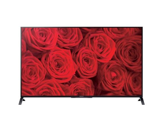 Sony BRAVIA KD-55X8500B : BRAVIA 4K LED backlight TV Price Available at Placewellretail.com : BRAVIA 4K LED backlight TV Price : Siliguri
