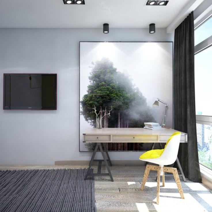 portfoliohitech stands e displays