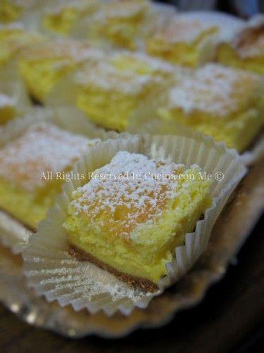Torta al robiola - In Cucina con Me http://www.incucinaconme.com/blog/2011/03/10/torta-al-robiola/