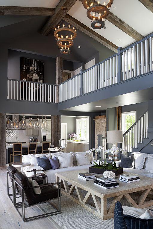 17 best ideas about house rentals on pinterest tree house decor tree houses and treehouses