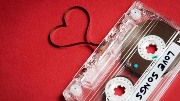 10 love songů, které nikdy nezestárnou