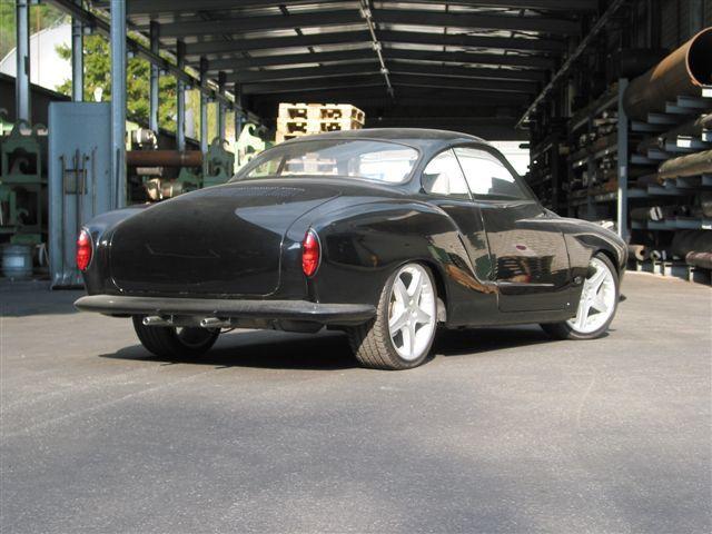 61 Best Karmann Ghia Images On Pinterest  Vw Beetles, Vw -2006