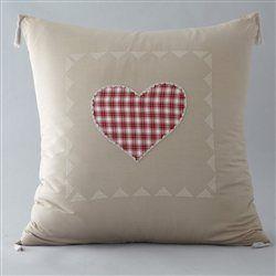les 25 meilleures id es concernant dessus de lit boutis sur pinterest boutis matelass dessus. Black Bedroom Furniture Sets. Home Design Ideas