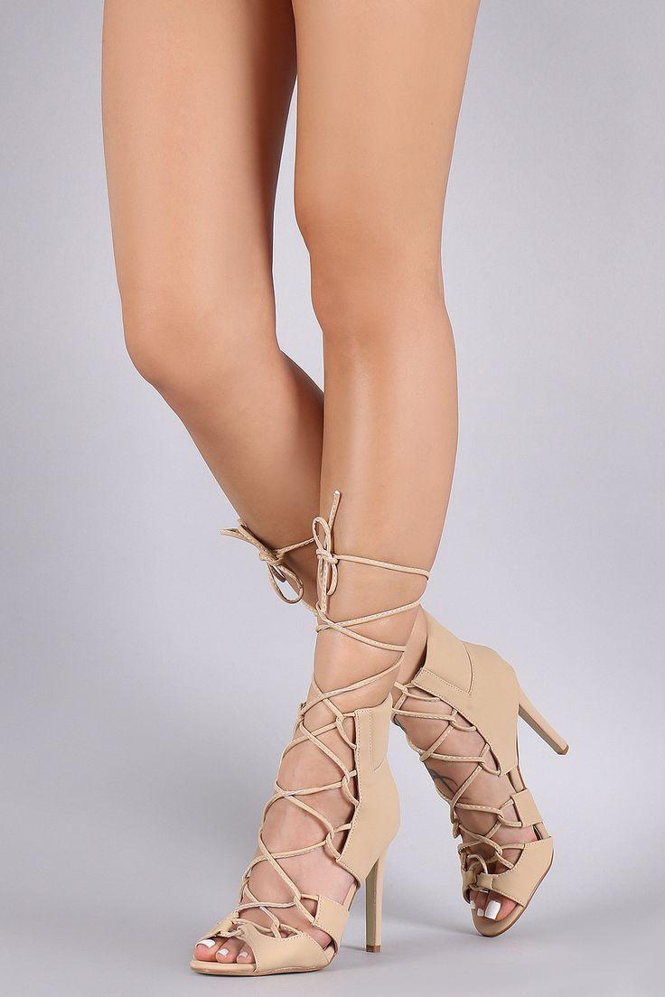 Heel To Toe Poole >> 98 Best Open Toe Stylish Heels Images On Pinterest Open Toe