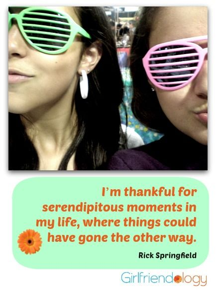 Great friendship quote - from Rick Springfield :) Blessed, thankful, inspiration