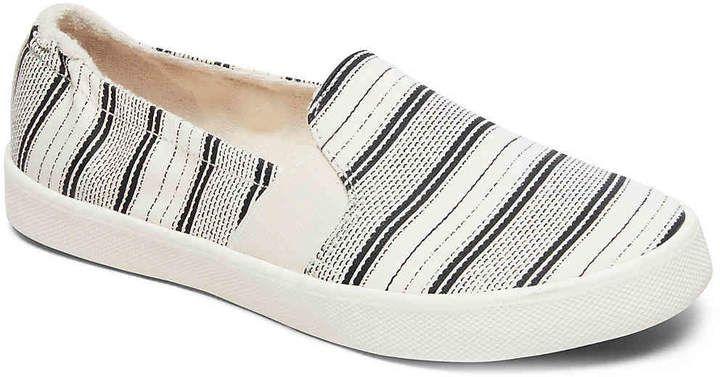 Roxy Jasper Slip-On Sneaker | Sneakers