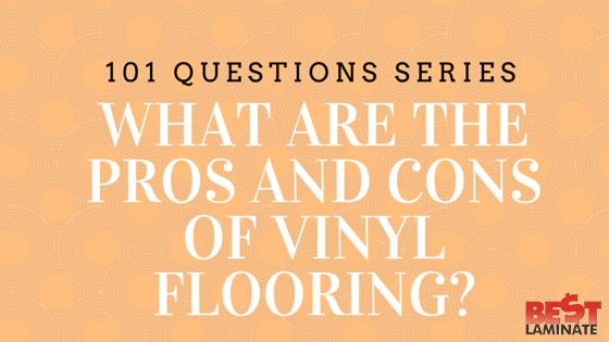 42 best ideas about flooring 101 on pinterest vinyl for Basement pros and cons