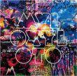 Coldplay, Mylo Xyloto, CD Álbum