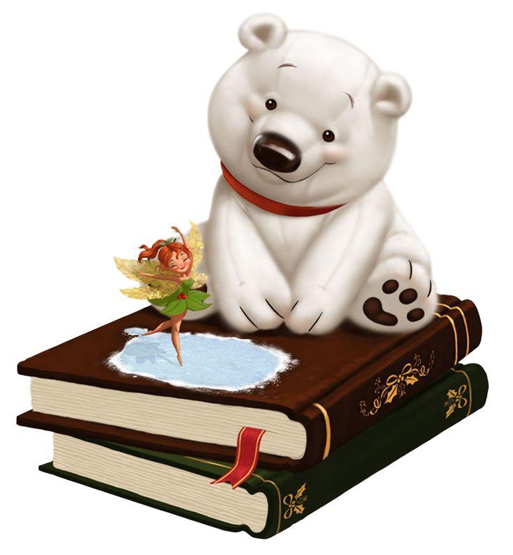 Примерный список произведений для чтения летом (начальное образование), ГБОУ Школа № 2045, Москва