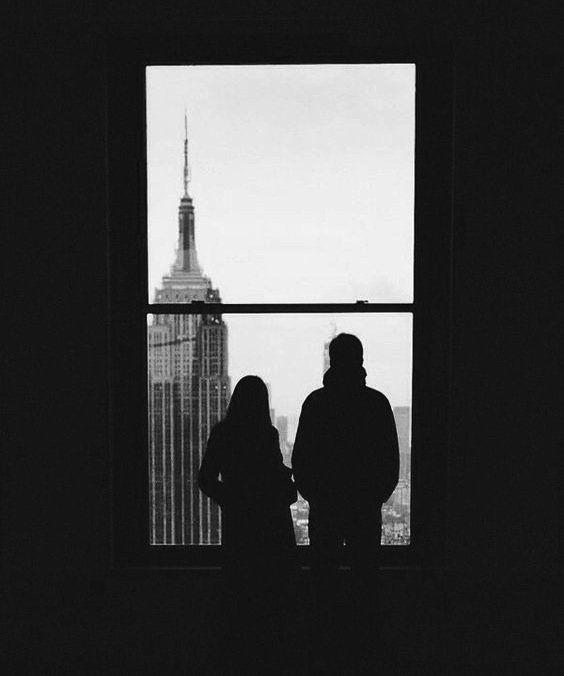 Corazón, ¿Por qué mandas en mí si yo no quiero?  —Federico García Lorca