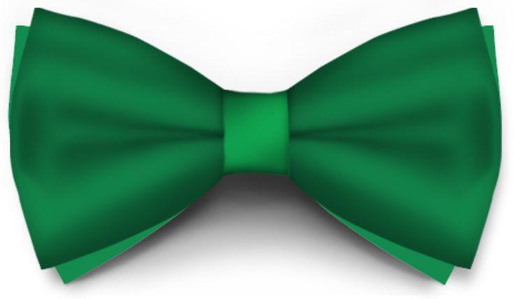 Papiox.ro recomandă papionul Verde Smarald Saten din categoria Evenimente cu materiale: Verde Smarald Saten