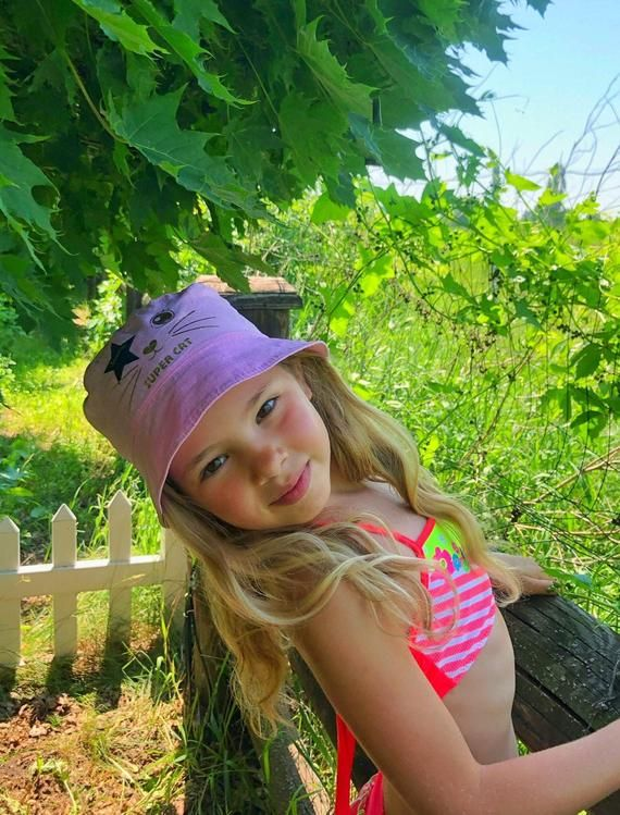 little girl sun Can Stock Photo