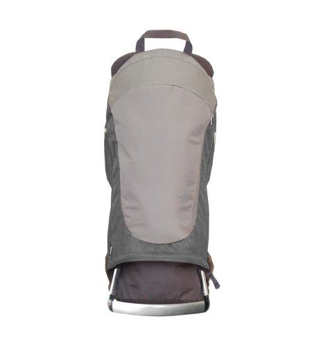 Phil&Teds Escape Child Carrier - Ideal for trail hikes or urban expeditions