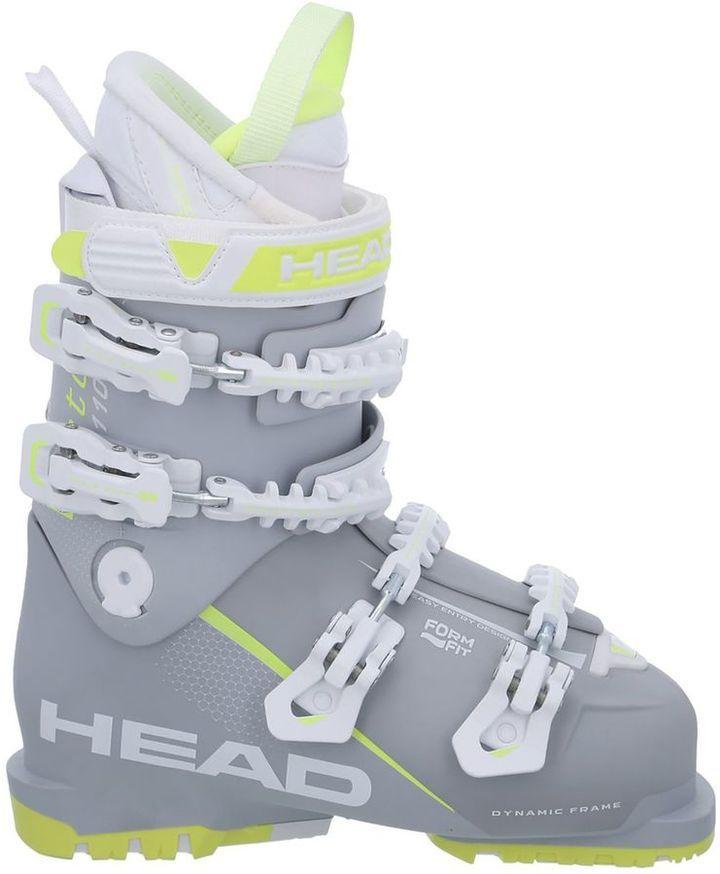 Head Skis USA Vector Evo 110 Ski Boot
