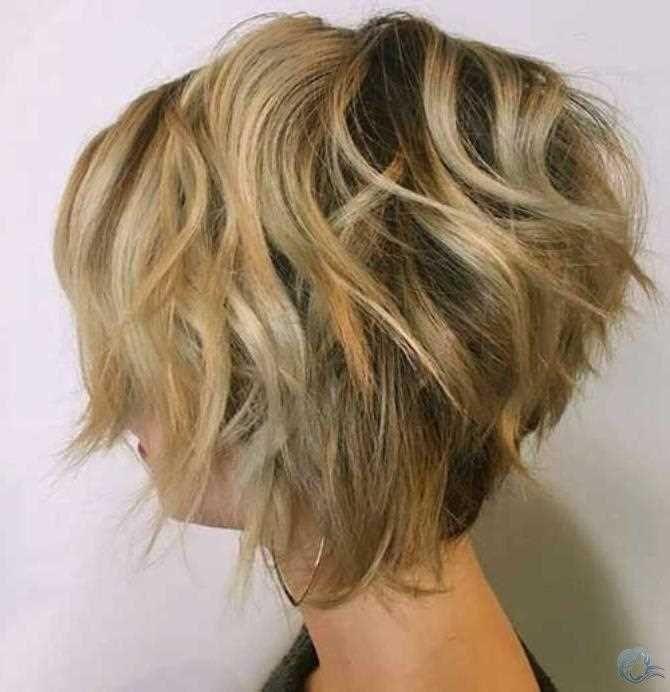 10 Cool Shortcuts That Make You Happy Ladies Hairstyles Hairstyles Happy Ladies Shortcuts In 2020 Frisuren Damen Kurze Haare Frauen Kurzhaarschnitt