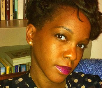black women at princeton university essay A barton hepburn professor in the program in gender and sexuality studies, the princeton environmental institute, and the department of english.