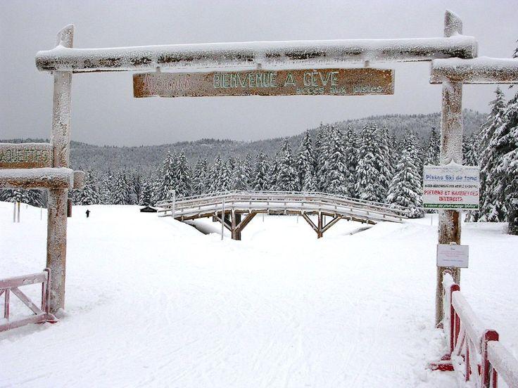 Au vuede l'excellent enneigement des massifs montagneux du département de l'Isère, de nombreuses stations de sports d'hiver iséroises ouvriront partiellement leurs domaines skiables alpin ou nordique à...