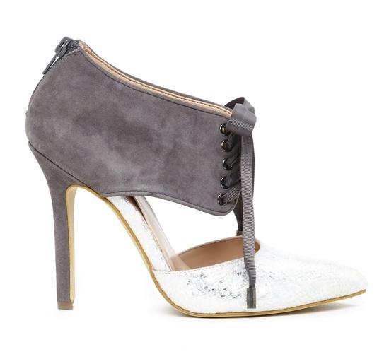 fab heels <3