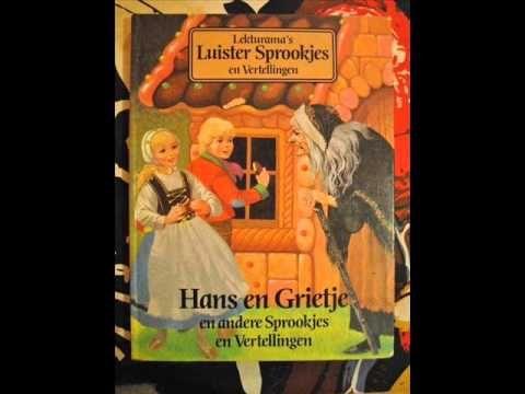 De Vriendelijke Beer - Lekturama's Luistersprookjes en Vertellingen - Bo...