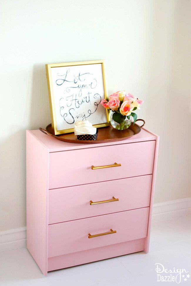 218 best Ikeau0027s Hacker images on Pinterest Bedrooms, Ikea ideas - best of world map glass desk ikea
