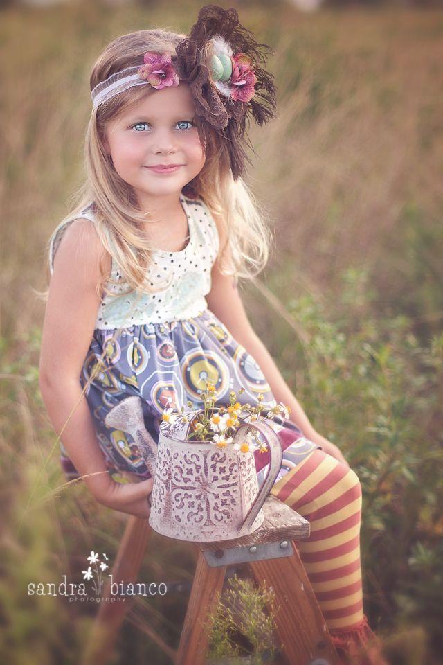 fecf15ce4f0d40b8e340bf524d3f537b children poses jupiter fl 99 best childrens boutique clothing images on pinterest,Childrens Clothes Jupiter Fl