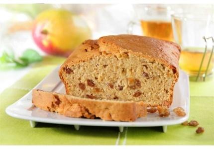 Herbaciany placek (z indyjską nutą). Kliknij w zdjęcie, aby poznać przepis.Obejrzyj, aby poznać przepis. ciasta ciasto desery wypieki cakes cake pastries
