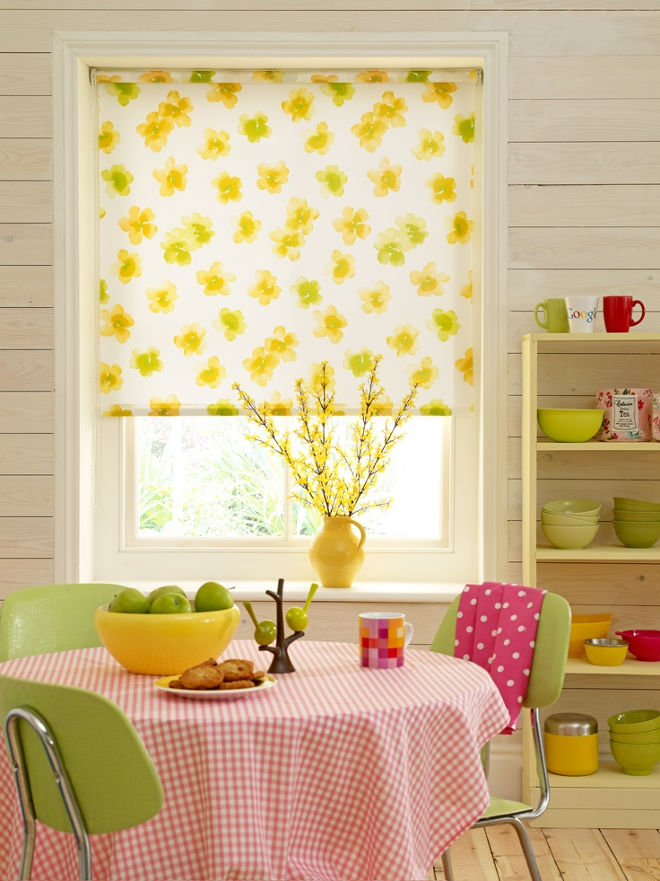 fecf2767a1341ced7990a0fc44ed0289  roller blinds curtain ideas