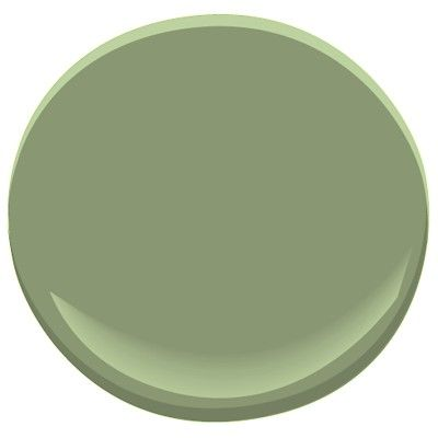 Color overview in 2019 bedroom retreat green paint - What color is sage green ...