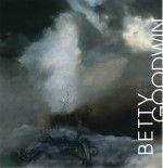 Betty GOODWIN : Corps et âme. Auteure : Ariane Dubois. En français. 48 pages couleur. Membre 12$. Non-membre 15$.
