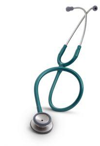 Today's Best Stethoscope For EMT    Know more about Top 3 Best Selling Stethoscopes For EMT at http://stethoscope-reviews.com/todays-best-stethoscope-for-emt/#