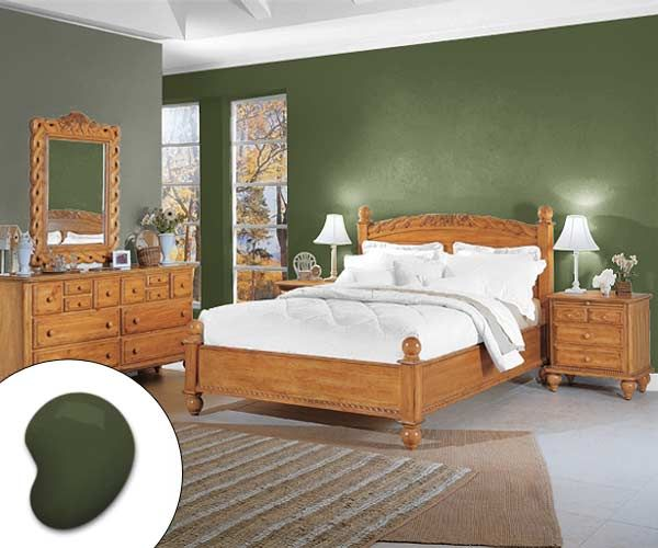 38 Best Paint Color Schemes Celery Green Images On: 103 Best On The Hunt For Green