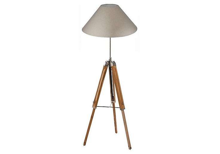 floor lamps sale ideas on pinterest living room lamps floor lamp. Black Bedroom Furniture Sets. Home Design Ideas