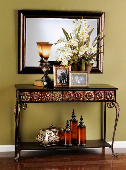 Best 25 Entry Mirror Ideas On Pinterest Entrance Table