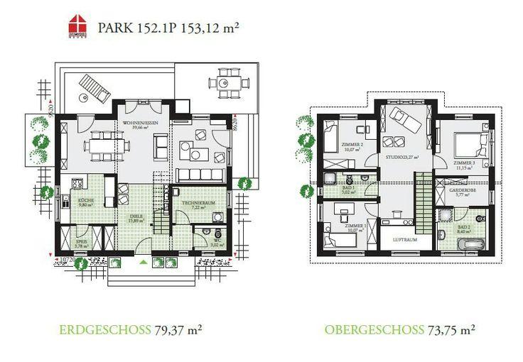 Pin von zinnfigur1 auf Häuser Einfamilienhaus kaufen
