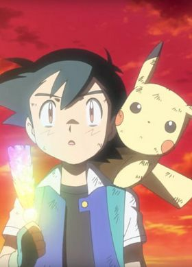 Pokémon the Movie: I Choose You! in HD 1080p, Watch Pokémon the Movie: I Choose You! in HD, Watch Pokémon the Movie: I Choose You! Online, Pokémon the Movie: I Choose You! Full Movie, Watch Pokémon the Movie: I Choose You! Full Movie Free Online Streaming Pokémon the Movie: I Choose You! Full Movie Pokémon the Movie: I Choose You! Full Movie Sub Pokémon the Movie: I Choose You! Pelicula Completa