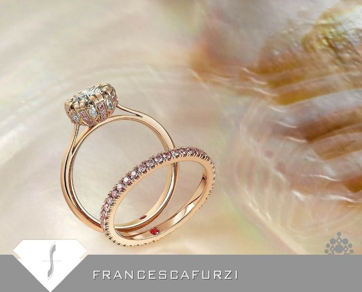 FRANCESCAFURZI #Jewellery accompanies ownership for jewellery by performing possible repairs. Visit us at http://www.francescafurzi.com/