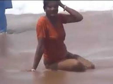 Deshi fatty aunty bathing  scene  in digha  beach -  CLICK HERE for the Liver Tracker #liver #fattyliver  #liverrecipes  #liversymptoms  #livertreatment Deshi  fatty aunty bathing  scene  in digha  beach Deshi  fatty aunty bathing  scene  in digha  beach @@@@@@@@@@@@@@@@@@@@@@@@@@@@@@@@@ Please subscribe, like and comand my... - #Liver