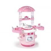 Hello Kitty Keuken