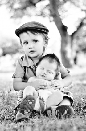 Brothers!!!Pictures Ideas, Photography Portfolio, Photos Ideas, Big Brother, Photos Shoots, Military Uniforms, Photography Newborns, Baby'S Pregn, Photography Ideas