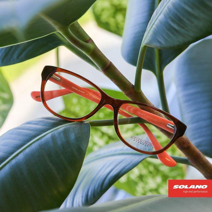 #eyewear #packshot #glasses #frames #spectacles #fashion