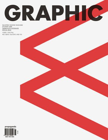 Google Reader (1000 )Graphic Design, Design Collection, Graphics Magazines, Werkplaats Typografie, Graphicdesign, Graphics Design, Covers Design, Editorial Design, Magazines Covers