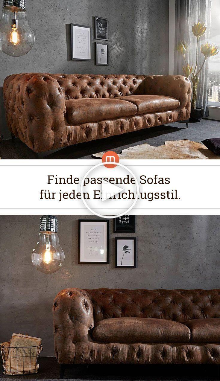 Lieblingssofas Gemütliches Sofa Sofas Sofas Wohnzimmer