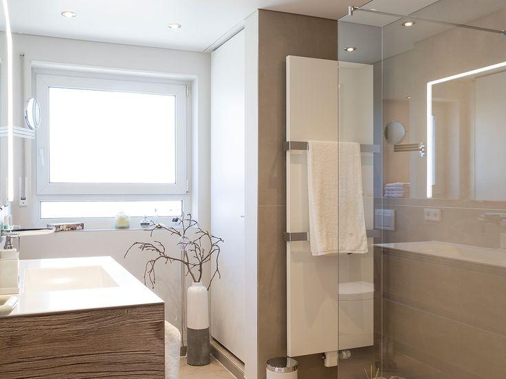 64 besten MiniBagno Bäder Bilder auf Pinterest Mainz, Badezimmer - badezimmer aufteilung neubau