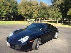 ♥♡ 2005 Porsche 911 #C4S 2005 Porsche #996 #C4S - VERY low #miles Great offer http://ebay.to/2g8tLNX