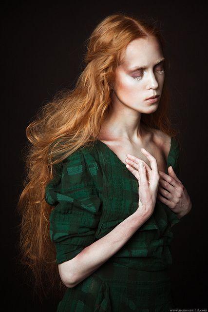 Photo by Ekaterina Grigorieva