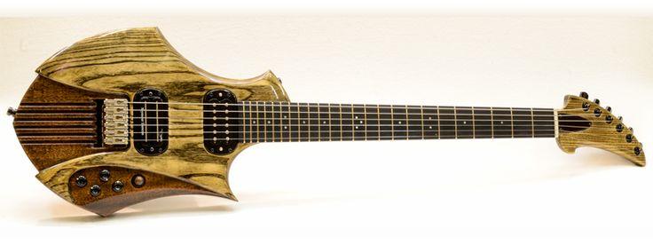 704 best images about guitar on pinterest guitar parts cigar box guitar and acoustic guitars. Black Bedroom Furniture Sets. Home Design Ideas
