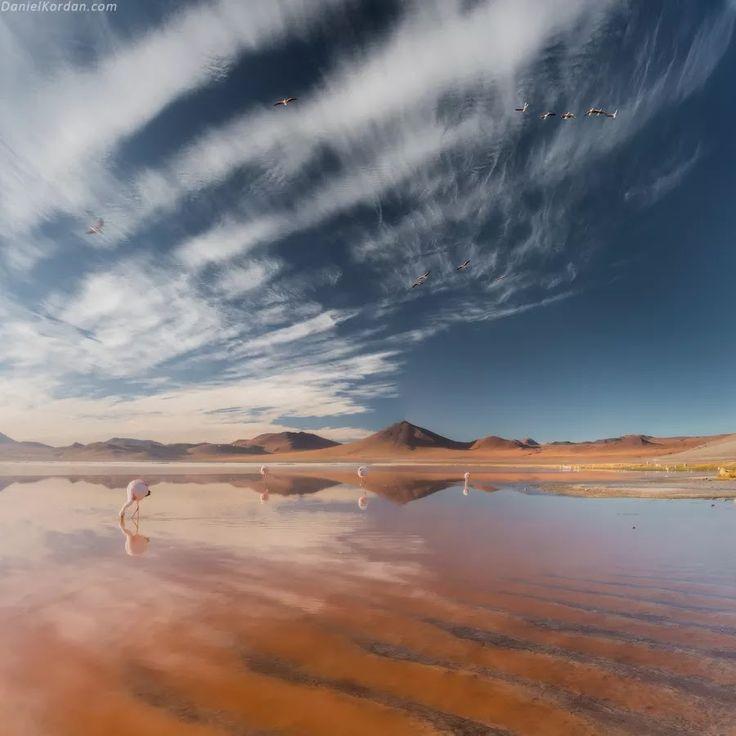 11 Fotos que revelan la belleza inesperada de Bolivia | This is Bolivia