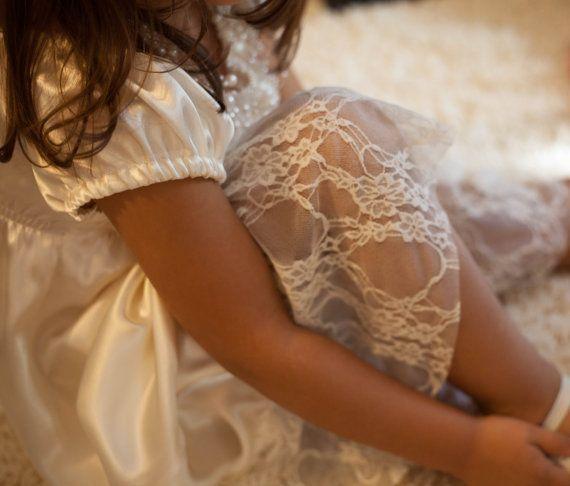 Style maxi dress 5t